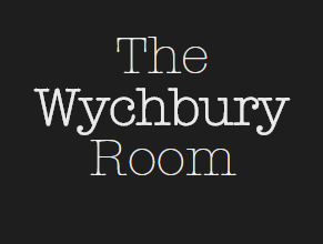 The Wychbury Room